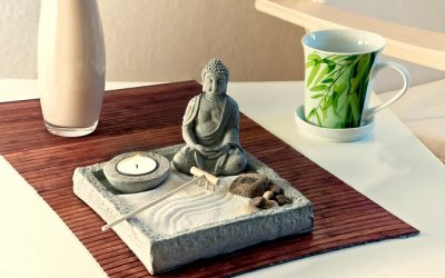 Bring Feng Shui to your home: The Guide