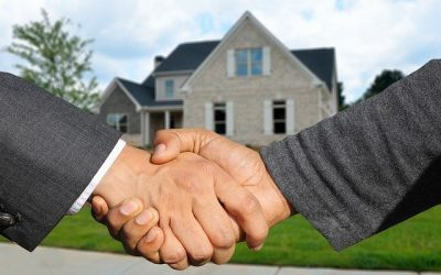 What You Need to Consider Before Buying a House